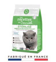 _22539-thickbox_default_croquettes-chat-sterilise-3-kg