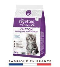 _22540-thickbox_default_croquettes-chaton-3-kg