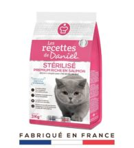 _22542-thickbox_default_croquette-chat-saumon-sterilise-3-kg