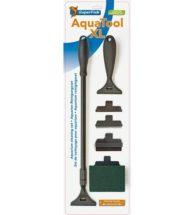 1504_Aqua tool XL blister
