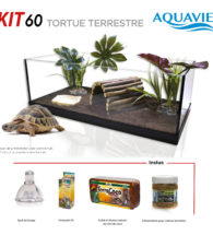 AV040969_KIT TORTUE 60 TERRE AQUAVIE