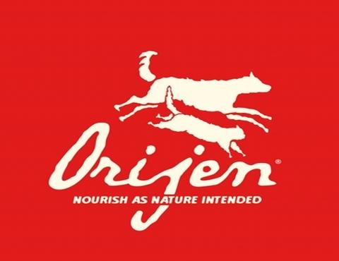 ORIJEN-Logo
