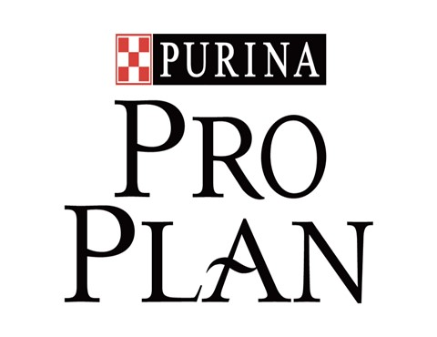 Proplan (480 x 370)
