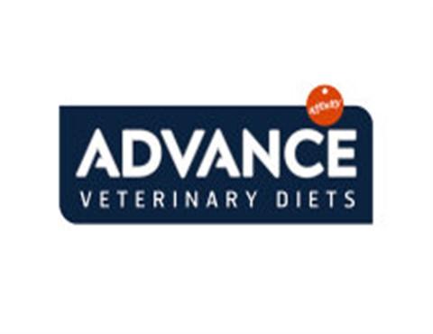 advance diets (480 x 370)