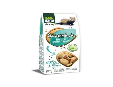 biscuits-gourmands-pour-furet-hamiform (480 x 370)