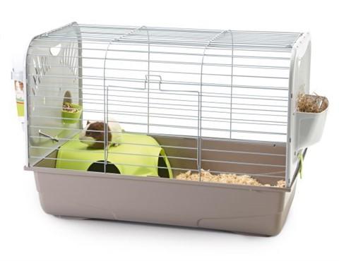 cage cc (480 x 370)