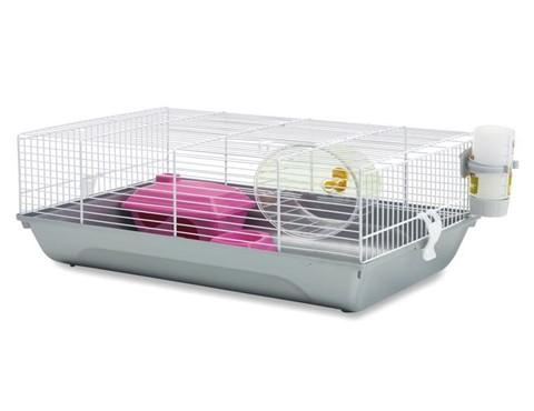 cage hams (480 x 370)
