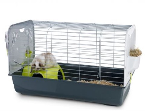 cage lapin (480 x 370)