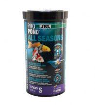 jbl-propond-all-seasons-s