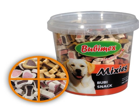mixies (480 x 370)