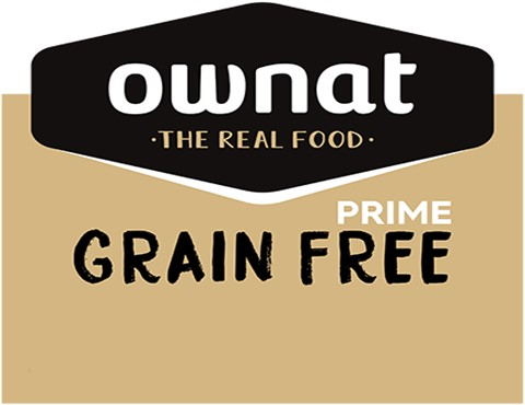 ownat-prime-grain-free-hair-skin-care_f (480 x 370)