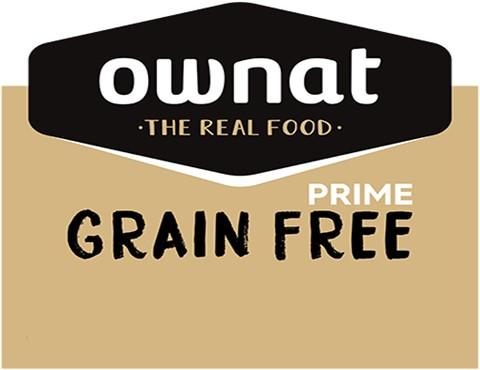 ownat-prime-grain-free-hair-skin-care_f (480 x 370)
