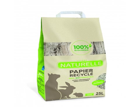 perlinette-papier-recycle (480 x 370)