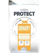 protect-urinary-2-k-398628_772x604Resized