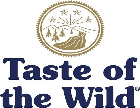 taste (480 x 370)