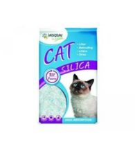 vadigran-litiere-cat-litter-silica-7-50-kg